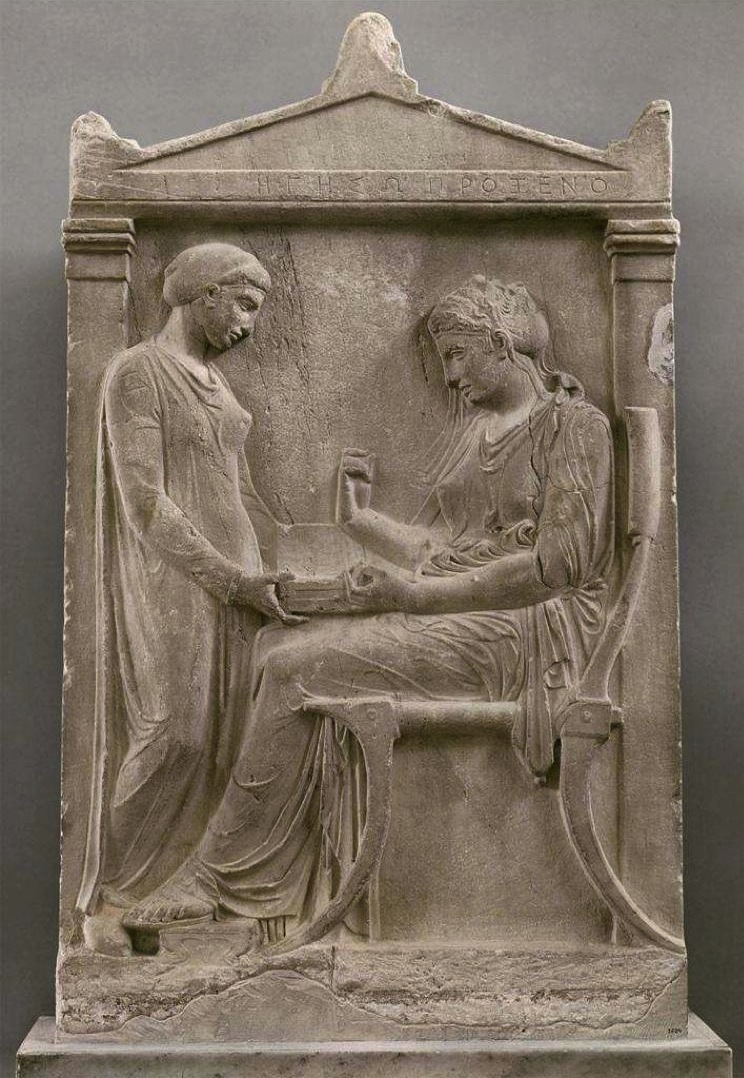 an introduction to the history of greek grave steles The shaft grave period and the rise of grave steles new art style introduction and basic terminology 2 evidence from antiquity 3 the rise of spiritualism 4.