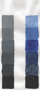 AcrylicValueScales
