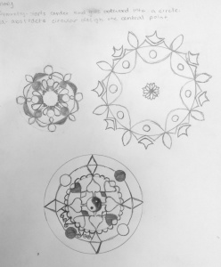 Mandala Sketchbook Example copy