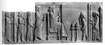 darius-and-xerxes-receiving-tribute