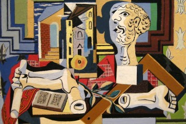 understanding-modern-art-pablo-picasso-and-cubism