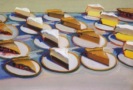 theibaud-pie-rows-1961