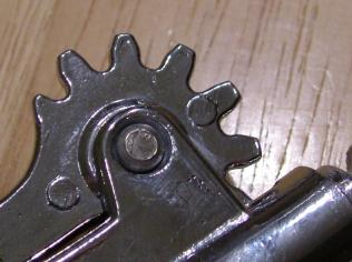 bottle-opener-detail