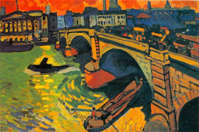 derain-london-bridge-1906