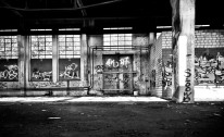 lost_places_factory_old_leave_industrial_building_lapsed_ruin_building-1215792