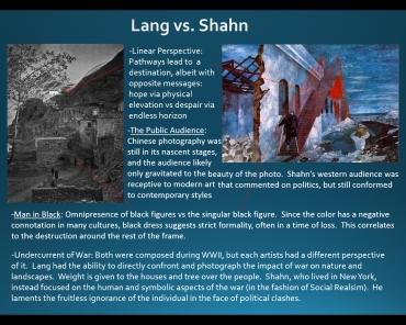 Albert-Qian-Comparative-Study-Sample-Image