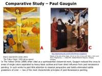 comparative-study-vijayaraghavan-4-638