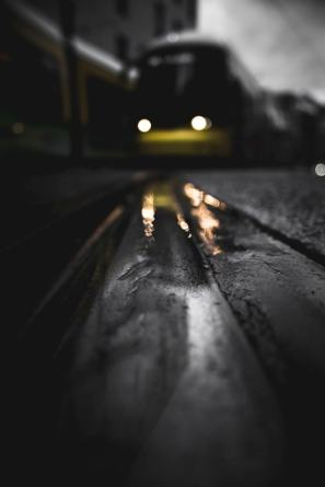 depth-of-field-photography-street-1